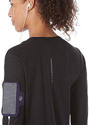 Púzdro Asics ARM POUCH PHONE 3013a031-400 Veľkosť OSFM