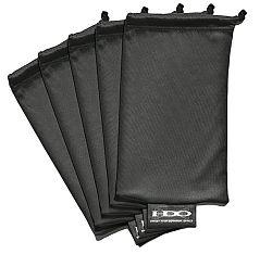 Púzdro Oakley Small Microbag Black 06-610