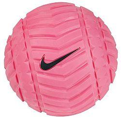 Regeneračná loptička Nike RECOVERY BALL ner35-645