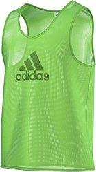 Rozlišovák adidas TRG BIB 14 f82135 Veľkosť M