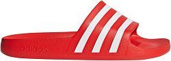 Šľapky adidas Core ADILETTE AQUA f35540 Veľkosť 46 EU