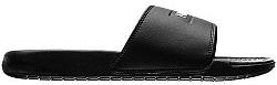Šľapky Nike BENASSI JDI FC ar8628-001 Veľkosť 40 EU