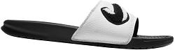 Šľapky Nike Benassi
