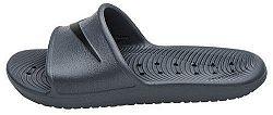 Šľapky Nike KAWA SHOWER 832528-010 Veľkosť 41 EU