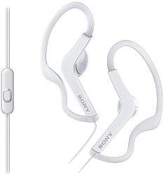 Sluchátka Sony AS210AP mdras210apwq