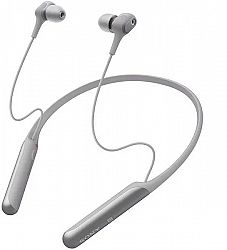 Sluchátka Sony Sony WI-C600N so1346