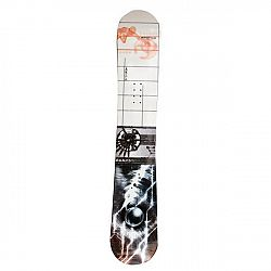 Snowboard G-Force Freeride 98 cm