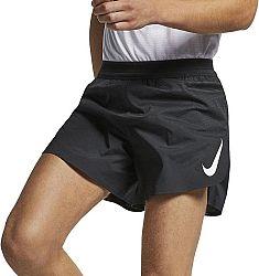 Šortky Nike M NK AROSWFT SHORT 5IN aq5302-010 Veľkosť L