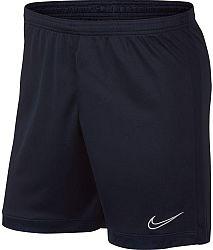 Šortky Nike M NK DRY ACDMY SHORT K aj9994-452 Veľkosť XL