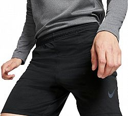 Šortky Nike M NK DRY STRKE SHORT KZ at5938-010 Veľkosť M