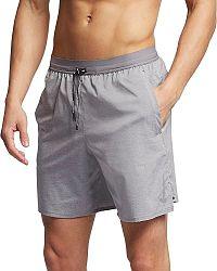 Šortky Nike M NK FLX STRIDE SHORT 7IN 2IN1 aj7784-056 Veľkosť L