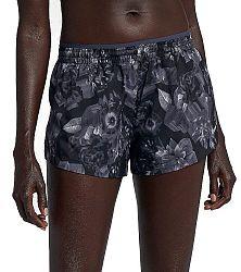 Šortky Nike W NK ELEVATE SHORT PR LX 929081-010 Veľkosť M
