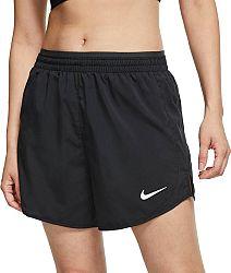 Šortky Nike W NK TEMPO LX SHORT 5IN bv2953-010 Veľkosť XL