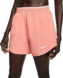 Šortky Nike W NK TEMPO LX SHORT 5IN bv2953-606 Veľkosť XL
