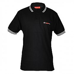 Športové tričko inSPORTline Polo