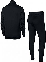 Súprava Nike M NSW CE TRK SUIT PK 928109-010 Veľkosť M