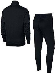 Súprava Nike M NSW CE TRK SUIT PK 928109-010 Veľkosť XXL
