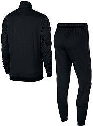 Súprava Nike M NSW CE TRK SUIT PK 928109-011 Veľkosť XXL