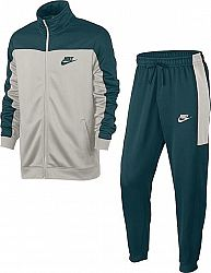Súprava Nike M NSW TRK SUIT PK 861774-328 Veľkosť M