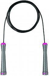 Švihadlo Nike FUNDAMENTAL SPEED ROPE ner37038ns