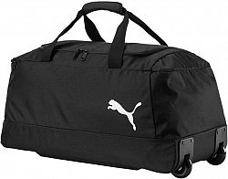 Taška Puma Pro Training II Medium Wheel Bag Bl 07488601