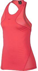 Tielko Nike W NP HPRCL TANK aq0022-850 Veľkosť XS