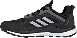 Trailové topánky adidas TERREX AGRAVIC FLOW W g26097 Veľkosť 38 EU