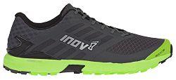 Trailové topánky INOV-8 TRAILROC 285 000629-gygr-m-01 Veľkosť 41,5 EU