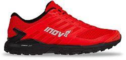 Trailové topánky INOV-8 TRAILROC 285 (M) 000629-rdbk-m-01 Veľkosť 45,5 EU