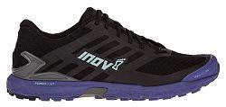 Trailové topánky INOV-8 TRAILROC 285 (M) 000630-bkplbl-m-01 Veľkosť 37,5 EU