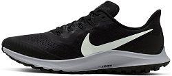 Trailové topánky Nike AIR ZOOM PEGASUS 36 TRAIL ar5677-002 Veľkosť 42,5 EU