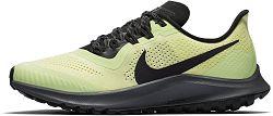 Trailové topánky Nike WMNS AIR ZOOM PEGASUS 36 TRAIL ar5676-300 Veľkosť 38 EU