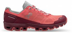 Trailové topánky On Running Cloudventure 2299952 Veľkosť 37 EU