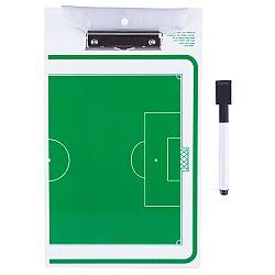Trénerská doska na futbal inSPORTline SC71