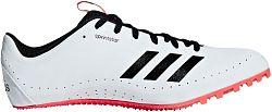 Tretry adidas sprintstar b37503 Veľkosť 40 EU