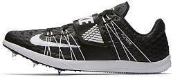 Tretry Nike TRIPLE JUMP ELITE 705394-017 Veľkosť 45,5 EU