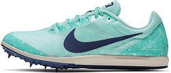 Tretry Nike WMNS ZOOM RIVAL D 10 907567-301 Veľkosť 41 EU