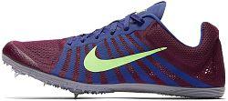 Tretry Nike ZOOM D 819164-600 Veľkosť 42,5 EU