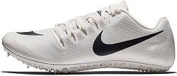 Tretry Nike ZOOM JA FLY 3 865633-001 Veľkosť 46 EU