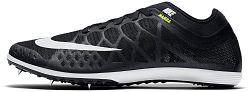 Tretry Nike ZOOM MAMBA 3 706617-017 Veľkosť 40 EU