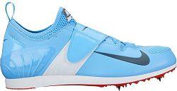 Tretry Nike ZOOM PV II 317404-446 Veľkosť 40 EU