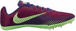 Tretry Nike ZOOM RIVAL M 9 ah1020-600 Veľkosť 38,5 EU