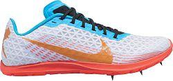 Tretry Nike ZOOM RIVAL XC 2019 aj0851-401 Veľkosť 38 EU