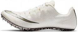 Tretry Nike ZOOM SUPERFLY ELITE 835996-001 Veľkosť 43 EU