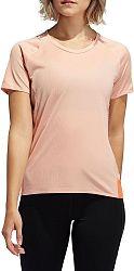 Tričko adidas 25/7 TEE RUNR ei6305 Veľkosť L
