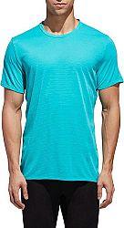 Tričko adidas SUPERNOVA TEE cz8726 Veľkosť S