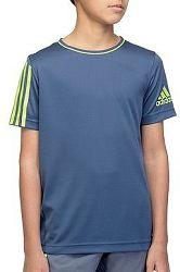 Tričko adidas YB G T TEE ak2613 Veľkosť 128