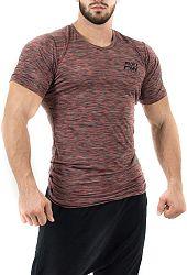 Tričko Nebbia t-shirt 12605 Veľkosť XL