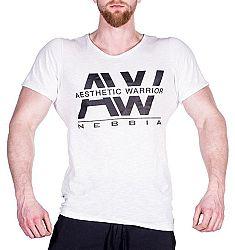 Tričko Nebbia T-Shirt 12715 Veľkosť M
