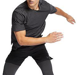 Tričko Nike M NK DRY TOP SS TECH PACK aj7963-060 Veľkosť S